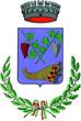 Comune di Villanuova sul Clisi