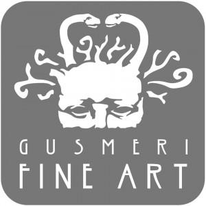 Gusmeri Fine Art