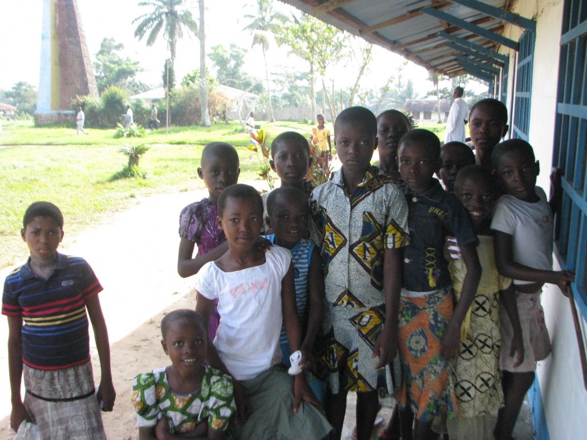 Congo-2013-2