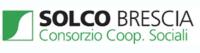 Solco Brescia