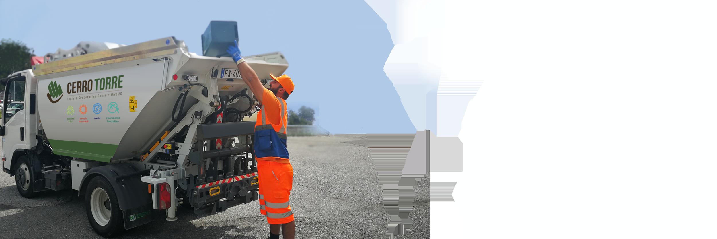 gestione-rifiuti-luca2-e1598520579873